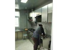 家政服务4