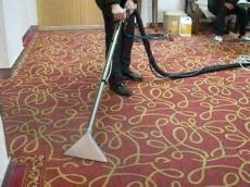 地毯清洗7