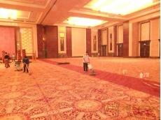 地毯清洗6