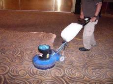 地毯清洗5