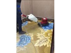 地毯清洗4