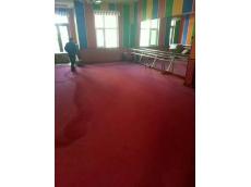 地毯清洗3