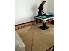 地毯清洗2